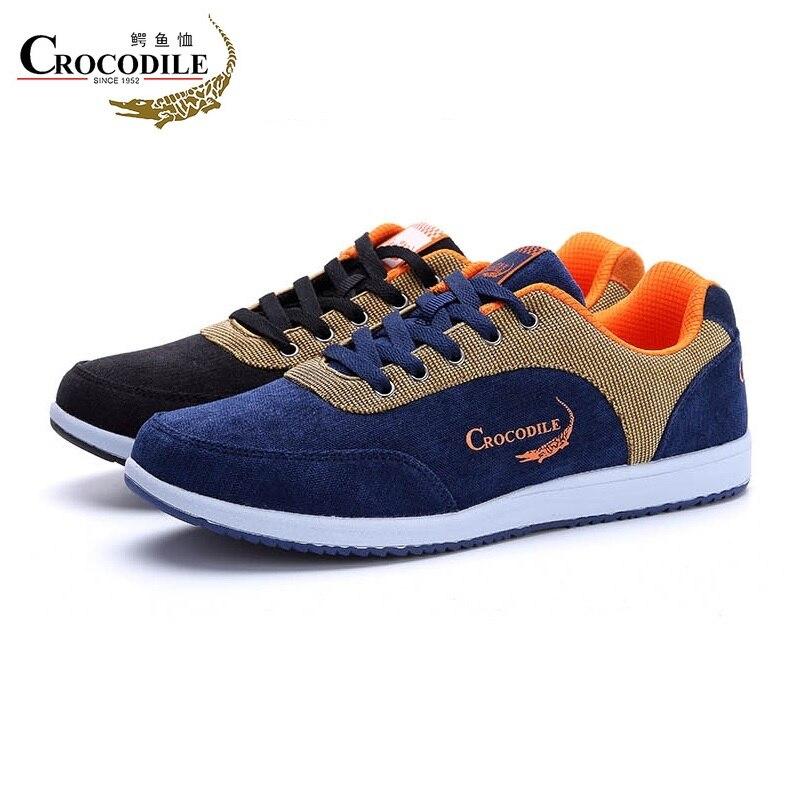 Crocodile Men Skateboarding Shoes Tennis Hombre Athletic Sneaker Shoes Men Jogging Sports Shoes Male Flat Footwear Trainer|mens skateboarding shoes|skateboard shoes|men skateboard - title=