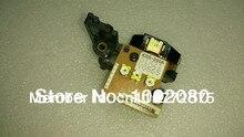 Бесплатная Доставка в Исходном Sony KSS-240A/KSS240A/240A Высокое Качество CD Оптический Датчик Линзы Лазера/Лазерной Головки