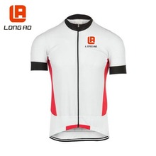 Women Men s Maillot Ciclismo Mtb short sleeve shirt sports clothes 2017 New Ropa Ciclismo Classic