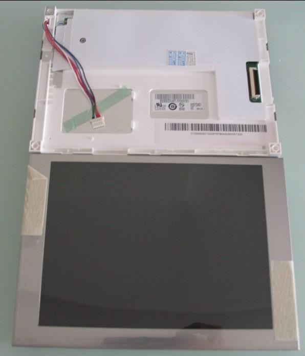 E204356 LCDE204356 LCD