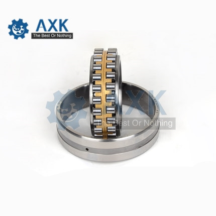 60mm bearings NN3012K P5 3182112 60mmX95mmX26mm ABEC-5 Double row Cylindrical roller bearings High-precision60mm bearings NN3012K P5 3182112 60mmX95mmX26mm ABEC-5 Double row Cylindrical roller bearings High-precision