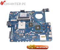NOKOTION QBL60 LA 7552P Laptop Motherboard For Asus K53TA K53TK X53T K53T Main Board  HD 6630M 1GB|Motherboards| |  -