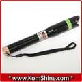 Free shipping 20km Visual Fault Locator 20mW Fiber Optic Pen Fusion Laser Fibra Optica Cable Tester 20kM