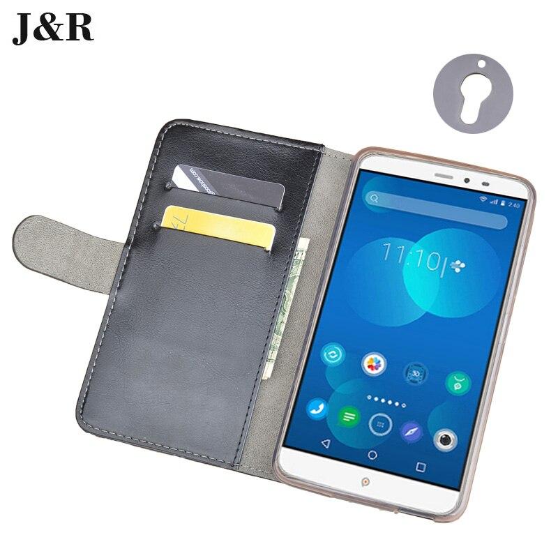 Флип Чехол Для <font><b>PPTV</b></font> King 7 PU кожаный чехол для <font><b>PPTV</b></font> King 7 бумажник и держателя карты телефон сумки J &#038; R