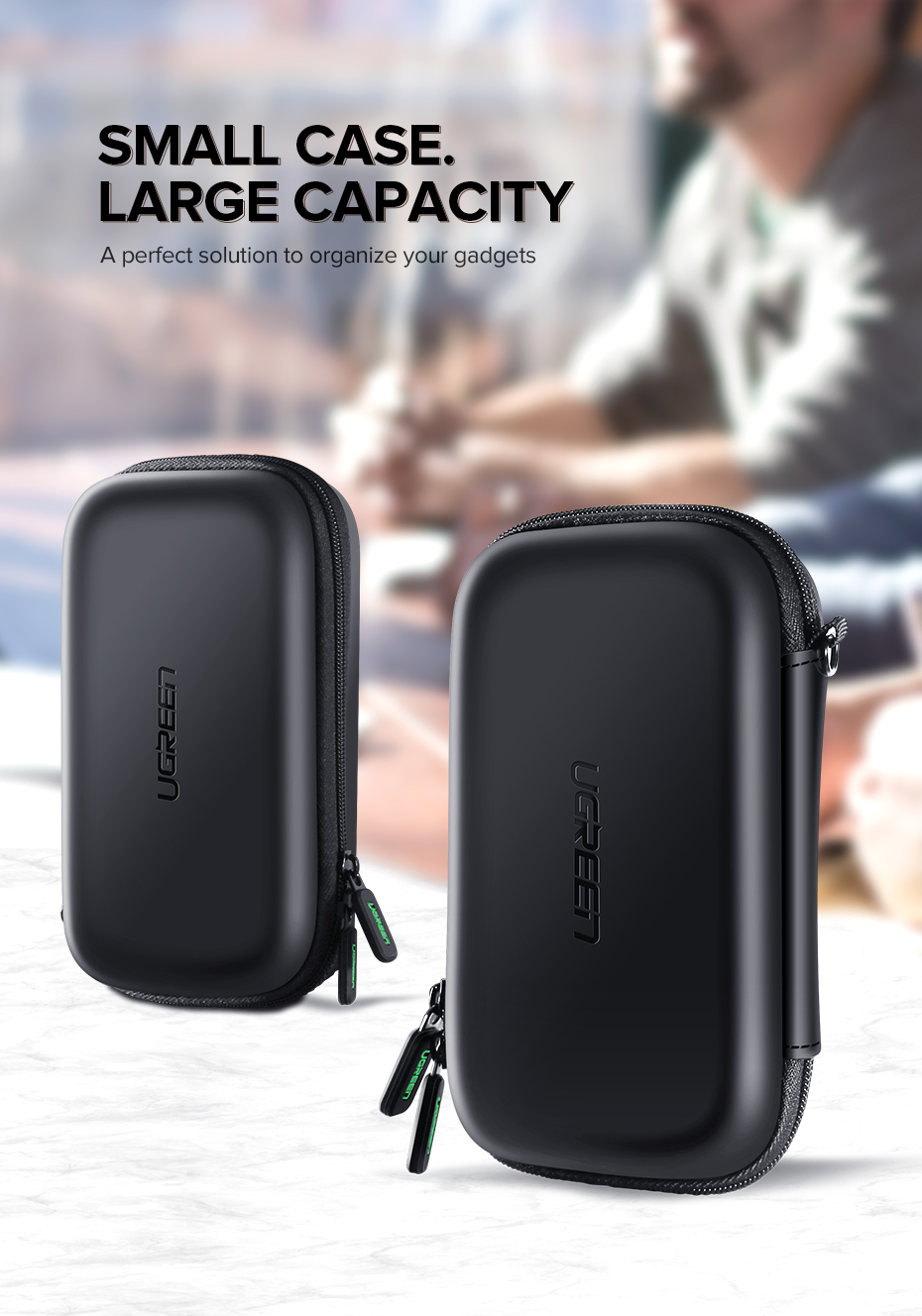 portable hard drive case 930-_02