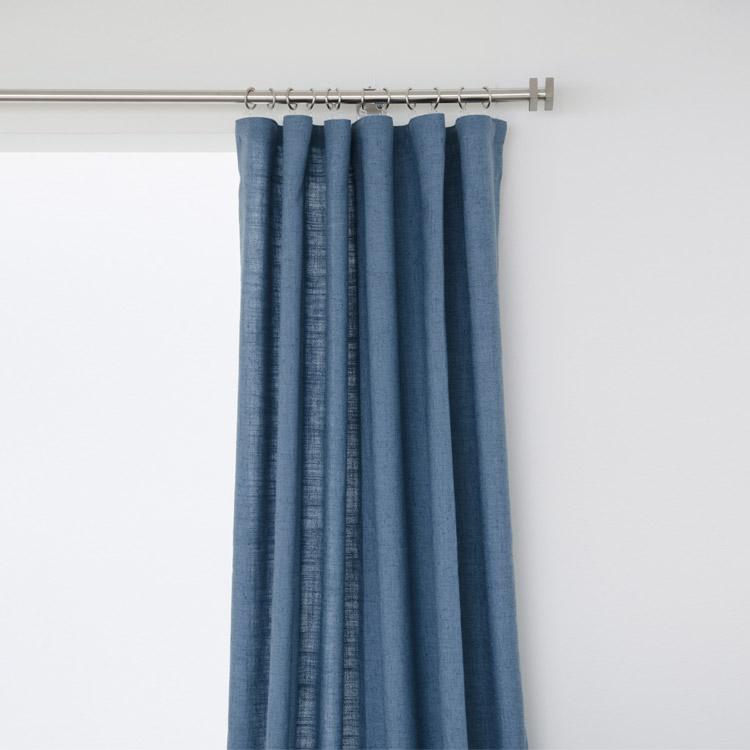schrling europen diseo cortinas cortinas para la sala de estar dormitorio de luz diurna de color