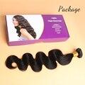 Top Malaysian Virgin Hair 4 bundles Rosa Hair 8A Unprocessed Malaysian Human Hair Weaves Sexy Formula hair Malaysian Body Wave