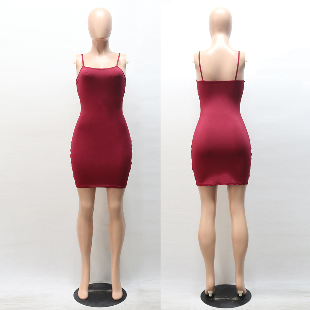 HTB1pJHXPpXXXXcrXFXXq6xXFXXXZ - Kim Kardashian Dress V Neck Backless Bodycon Club Wear Party PTC 240