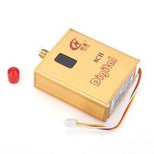 Partom FPV 1,2G 1,3G 8CH 800mw беспроводной AV FPV передатчик с антенной для радиоуправляемого дрона квадрокоптера FPV Racing Запасная часть