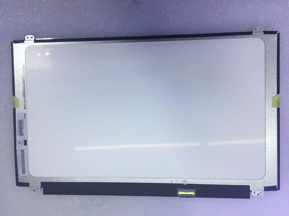 GrassRoot 15.6 inch LCD Screen N156BGA-EA2 N156BGA fit N156BGA-EB2 B156XTN07.0 B156XTN07.1 N156BGA-E31 E41 EA2 EAA E32 Display n116bge ea2 e42 e32 eb2 fit b116xtn01 0 m116nwr1 r7 30pins left right ears edp