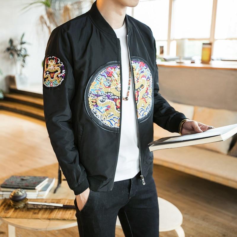 SHENG COCO chino tradicional ropa para mujeres Silm añadir Chaqueta de  algodón Tops chino tradicional Blusa 1d313751fe7