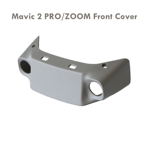 Original Mavic 2 Front Cover B