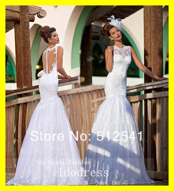 Blue Wedding Dress Rockabilly Party Plus Size Short Dresses Black And White Mermaid Floor Length