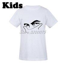 new arrival c4e50 98cc6 Popular Dybala Shirt-Buy Cheap Dybala Shirt lots from China ...