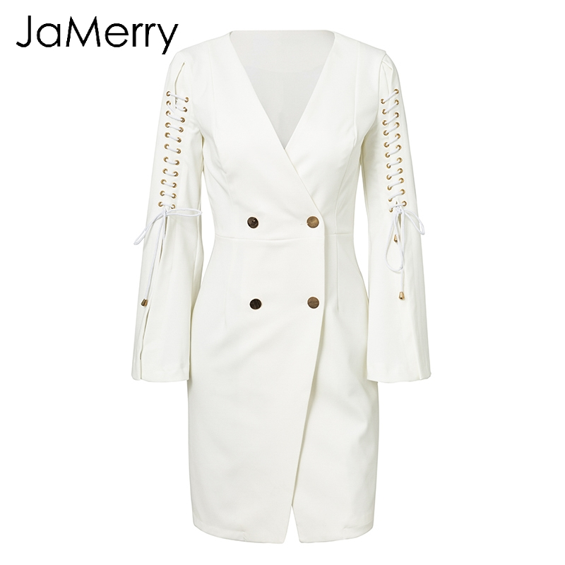Top 10 Largest Vestido Curto Branco Ideas And Get Free Shipping