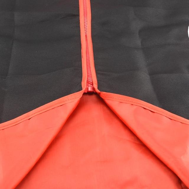 Akatsuki Cloak Cosplay Costume