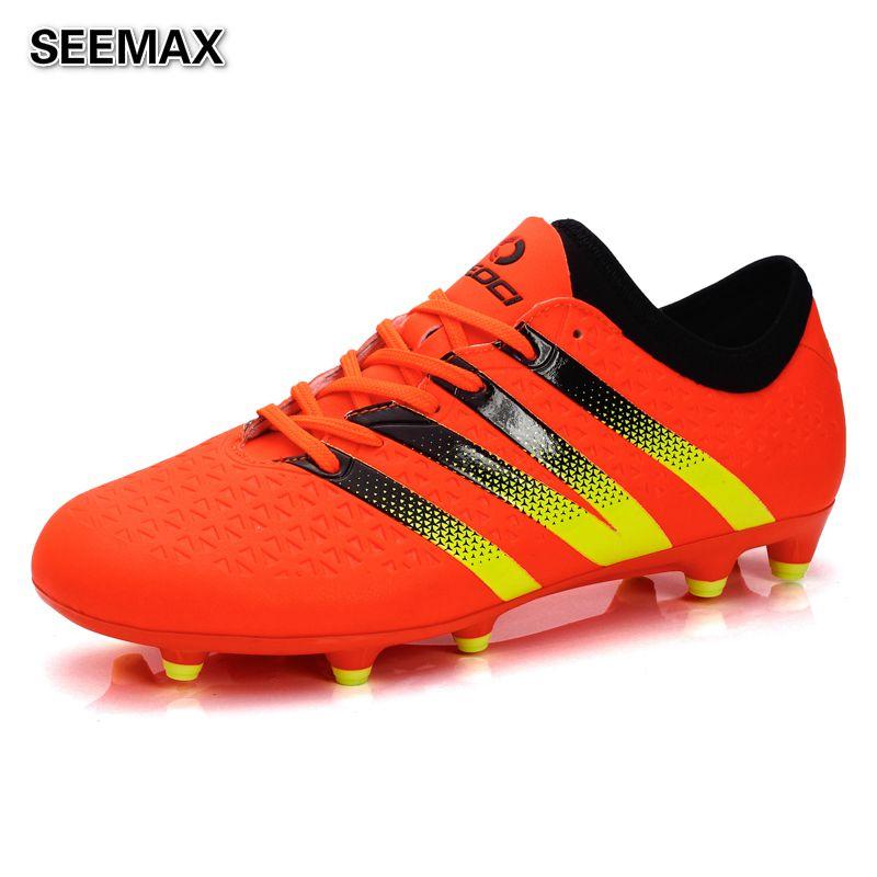 Men S Athletic Training Shoes