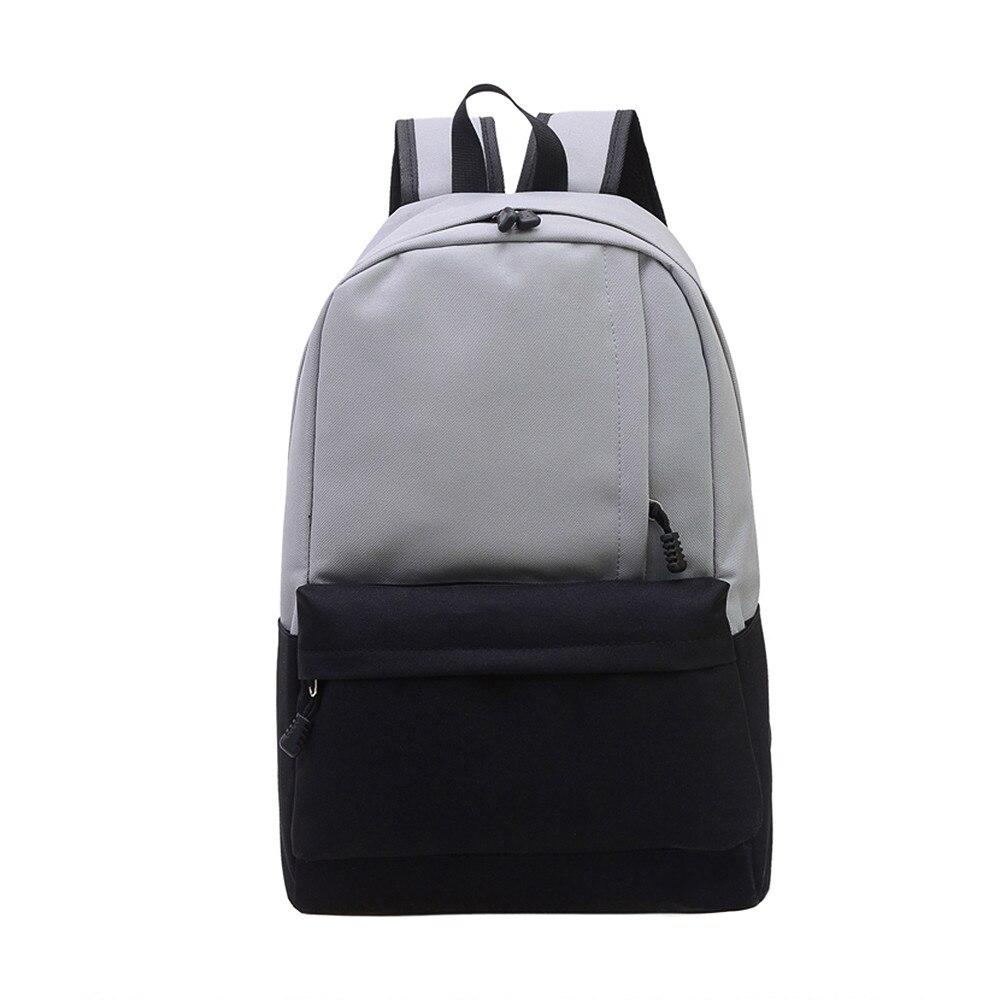 Popular Bookbag Sale-Buy Cheap Bookbag Sale lots from China ...
