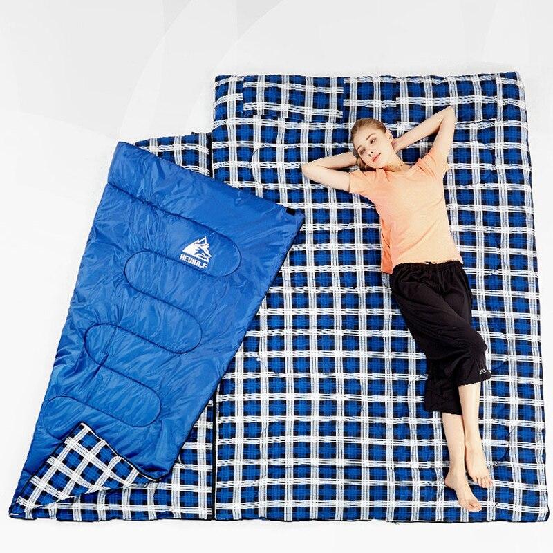 acampamento saco de dormir hotel septo viajar 05
