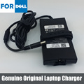 Original 90W AC Adapter Power Charger FOR DELL INSPIRON N5050 N4110 N5110 N7110