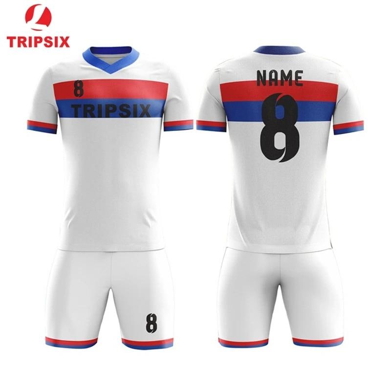 Design Your Own Football Shirt Online Soccer Jersey Maker Wholesale Custom Design Your Own Soccer Jerseys