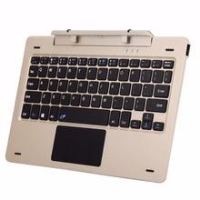 Original ONDA OBOOK10 especial de la tableta Multi-Mode giratoria succión magnética teclado para ONDA OBOOK10