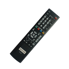 New Replacement Remote Control For Denon  AVR E500 AVR S700W AVR X520BT RC 1189 RC 1157 RC 1192 RC 1193