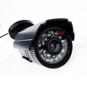 Image 4 - سوني Imx323 كامل AHD CCTV كاميرا صغيرة 720P/960P/1080P HD الرقمية 2MP مقاوم للماء ip66 في الهواء الطلق الأشعة تحت الحمراء للرؤية الليلية مع قوس