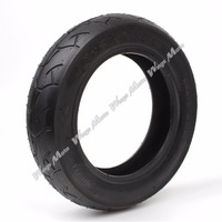 10x2 50 10 Tire Tyre For 10 Inch Electric Scooter Hoverboard Fit 36v 48v 400w 500w