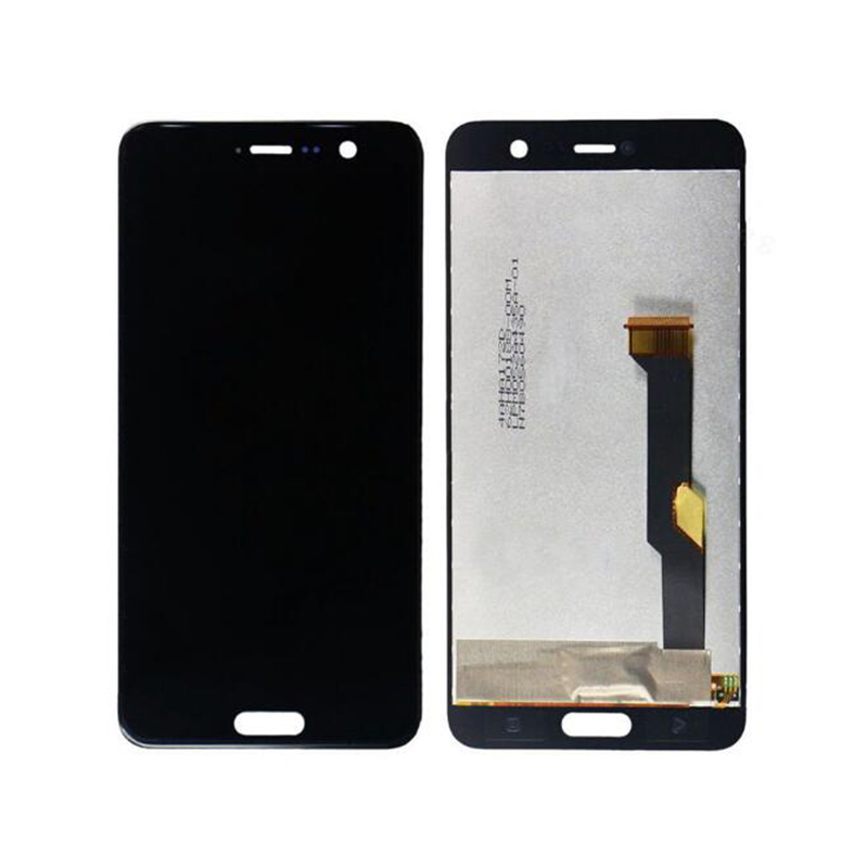 ACKOOLLA Mobile Phone LCDs for HTC U Play Accessories Parts Mobile Phone LCDs Touch Screen