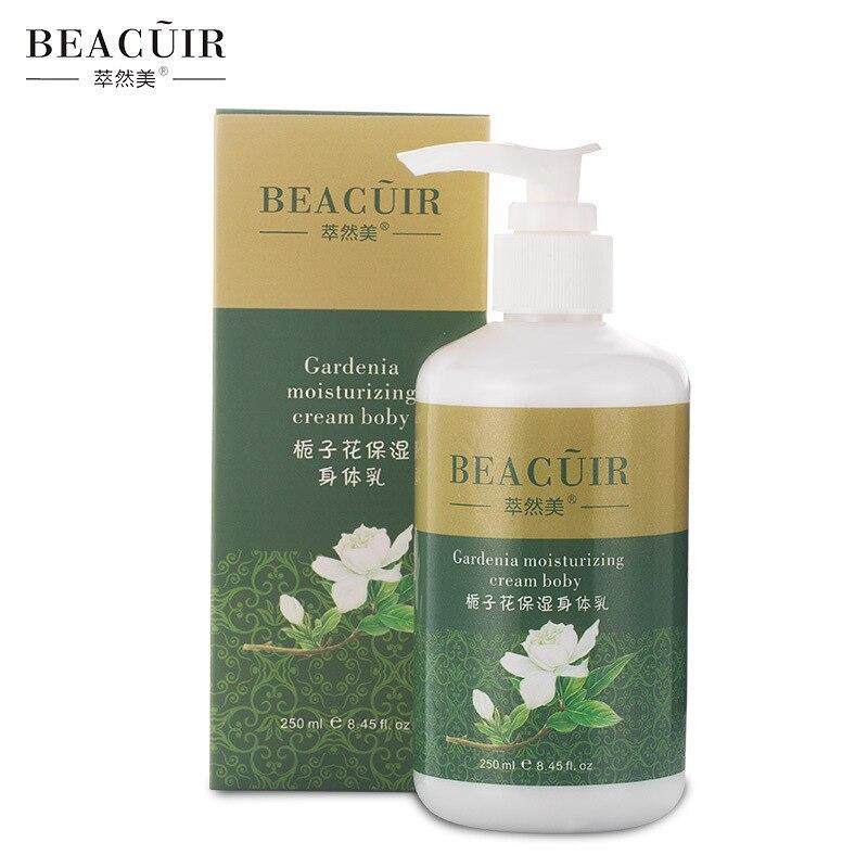 Gardenias Body Lotion font b skin b font font b care b font Whitening Moisturizing body