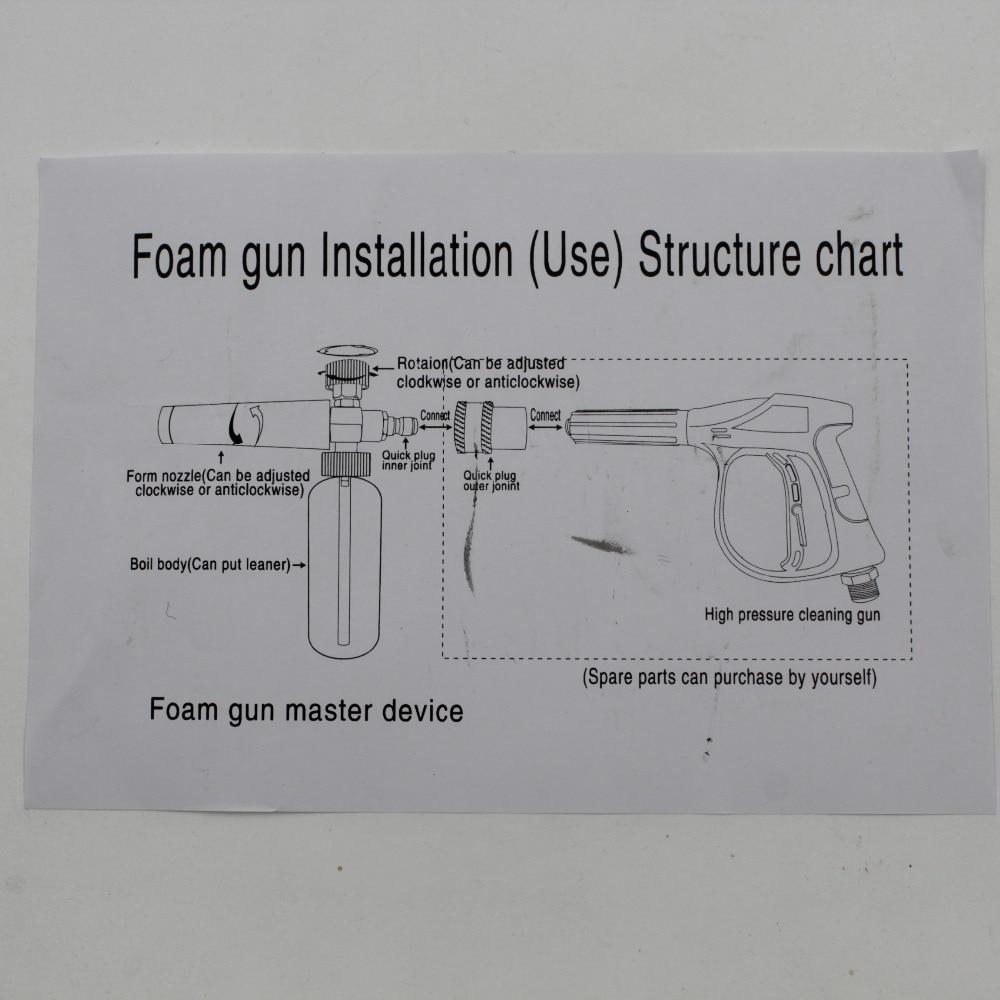 p6-foam-maker-generator-lance-install