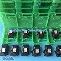 10 ШТ. Fujikura Волокна кливер CT-30 Высокоточный Кливер случае Оптическое волокно нож CT30A Кливер CT-30A Fiber