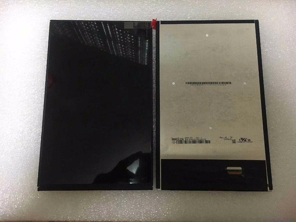 A Tested 8 Inch 1920 1200 LCD Screen For Chuwi Hi8 Tablet LCD Display