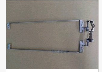 NEW Laptop LCD HINGE FOR LENOVO 3000 G450 G455 pair