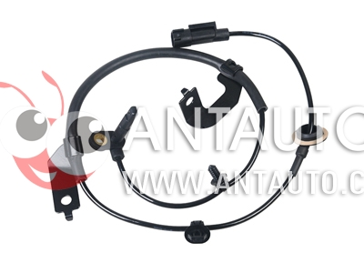 For JEEP COMPASS PATRIOT DODGE CALIBER REAR RIGHT DRIVER ABS BRAKE SENSOR