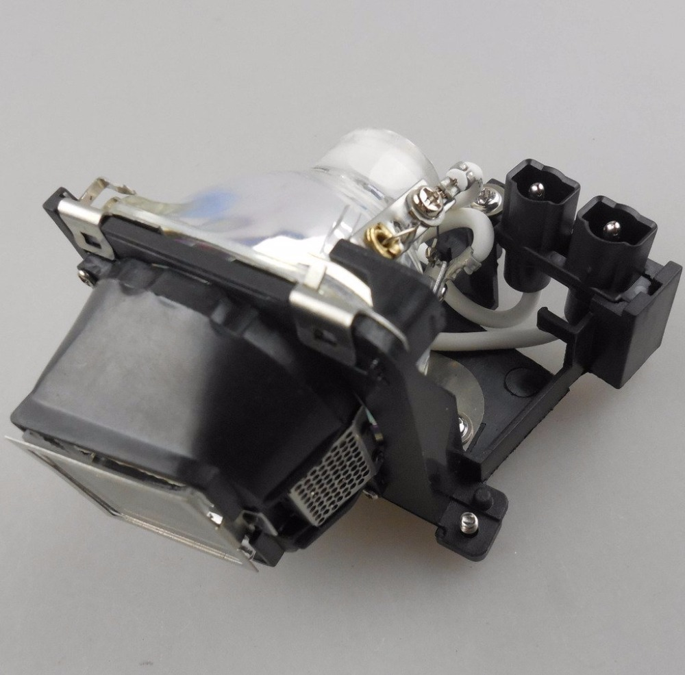 ФОТО EC.J2302.001  Replacement Projector Lamp with Housing  for  ACER PD115 / PD123P / PH112  Projectors
