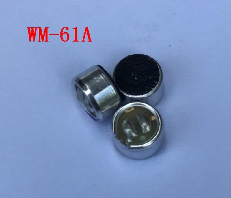 WM-61A 100%NEW&ORIGINAL WM61A