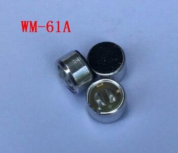WM-61A 100% NIEUWE & ORIGINELE WM61A