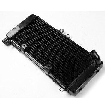 Radiator Cooler Cooling For HONDA CB900 CB919F HORNET900 2002 -2007 03 04 05 06