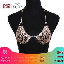 0edb6f1884b Buy ornament bra and get free shipping on AliExpress.com
