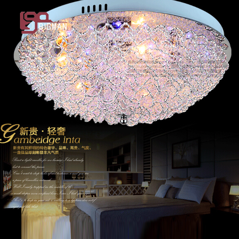 deckenleuchten design-kaufen billigdeckenleuchten design partien ... - Moderne Deckenleuchten Schlafzimmer