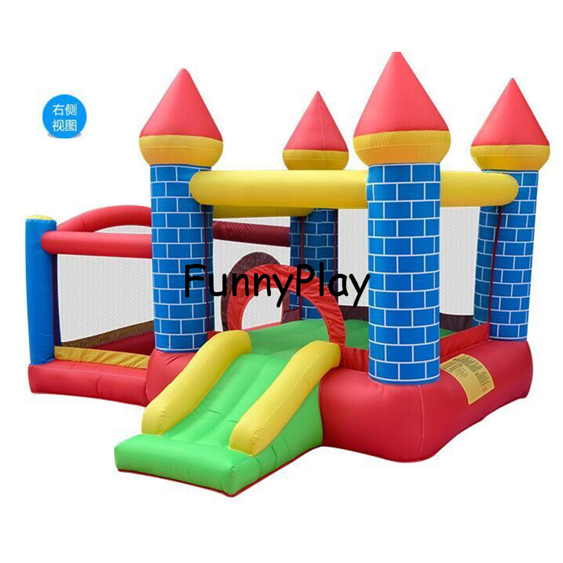 inflatable combo bouncers,cheap trampoline,inflatable jumping bouncy castle,inflatable spacewalks for sale,mini bouncy castles free shipping pvc material inflatable baby bouncers hot sale 3 75x2 6x2 1 meters small mini bouncy castles for outdoor toys
