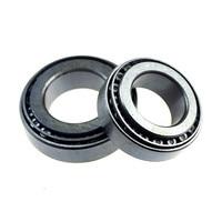 STARPAD For Yamaha Motorcycle Parts Honda cb400 xjr400 ball bearing steering column