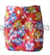 desigen 50% скидка risunny детская ткань пеленки печать цвет выбрать desigen 28 шт./лот = 2 кг