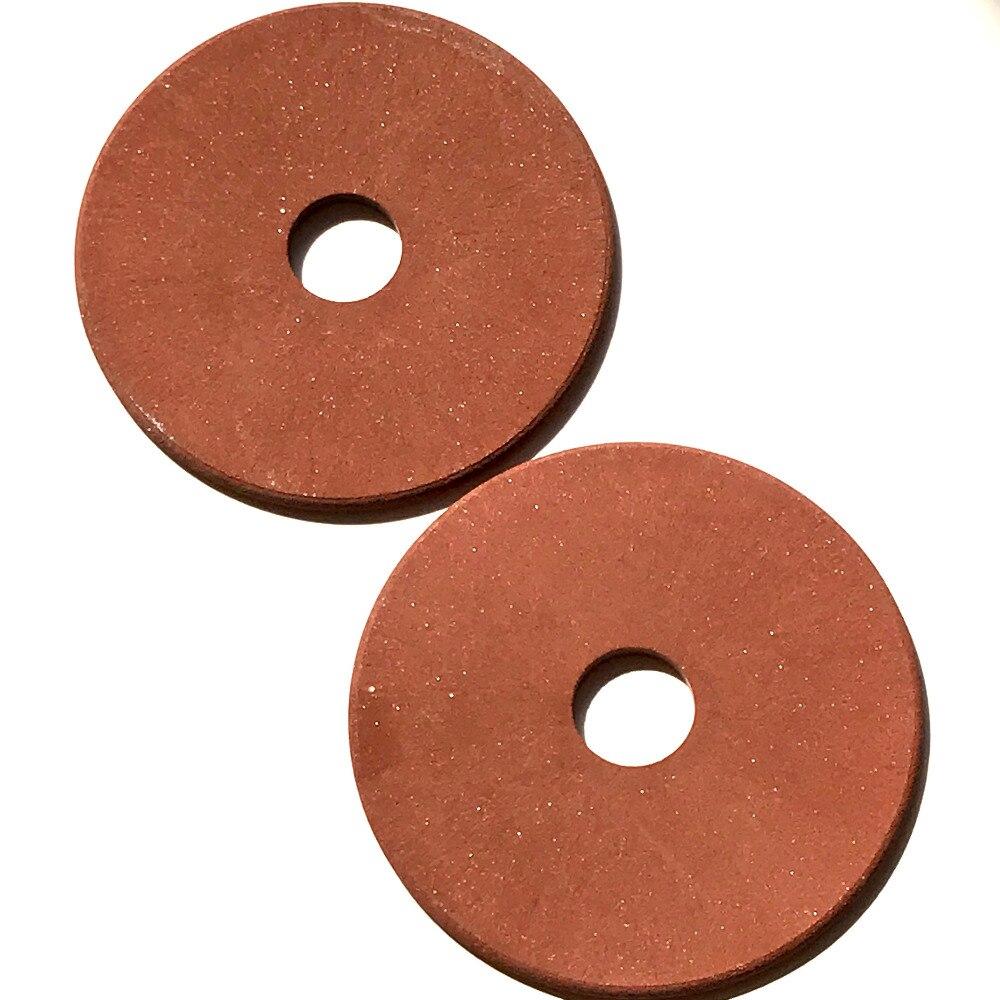 حمل و نقل رایگان از چرخ های سنگزنی - ابزار برقی