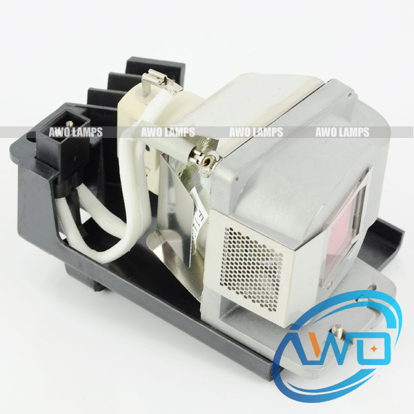 Free shipping ! EC.J6000.001 Original projector lamp with housing for ACER P5260E projector free shipping bulk projector lamp elplp66