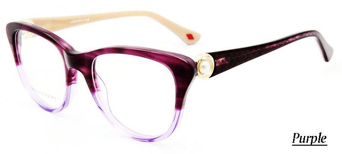 armacao de oculos  (11)