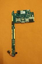 Orijinal anakart 1G RAM + 8G ROM anakart Umi londra için MTK6580 dört çekirdekli 5.0 inç HD ücretsiz kargo