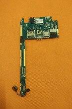 Placa base Original para Umi London MTK6580, Quad Core, 5,0 pulgadas, HD, 1 GB RAM + 8 GB ROM, envío gratis